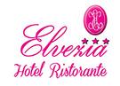 Hotel Ristorante Elvezia | Selvino (Bergamo)
