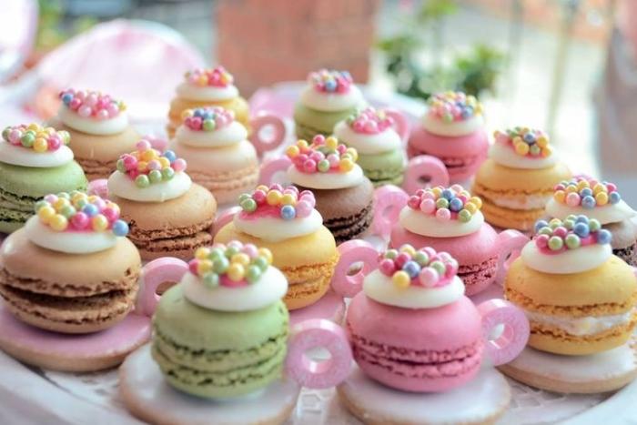 Laboratorio per bambini cake design hotel ristorante - Accessori per cake design ...